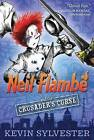 Neil Flambe and the Crusader's Curse by Kevin Sylvester (Paperback / softback, 2014)