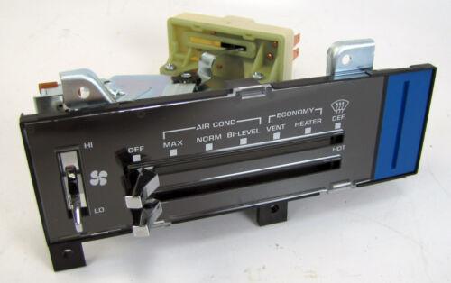 NEW 1977-82 Chevrolet GMC Truck Control Head 20-7782