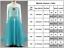 Kid-039-s-Girls-Princess-Belle-Elsa-Snow-White-Fancy-Tull-Tutu-Dress-Cosplay-Costume thumbnail 39