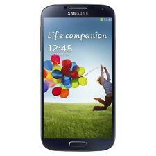 Samsung i545 Galaxy S4 16GB Verizon Wireless 13MP Camera WiFi Cell Phone