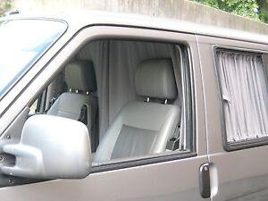 Auto tendine per il vostro ford tourneo custom tendine tende