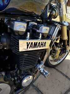 YAMAHA-XJR-1200-1300-ALL-YEARS-MIRROR-POLISHED-STAINLESS-STEEL-ENGINE-COVERS