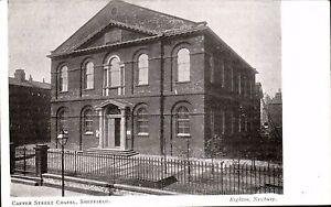 Sheffield-Carver-Street-Chapel-by-Righton