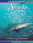 A Frenzy of Sharks: The Surprising Life of a Perfect Predator by Howard Hall (Paperback / softback, 2006)