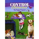 Control Unleashed: The Puppy Program by Leslie McDevitt (Paperback, 2015)