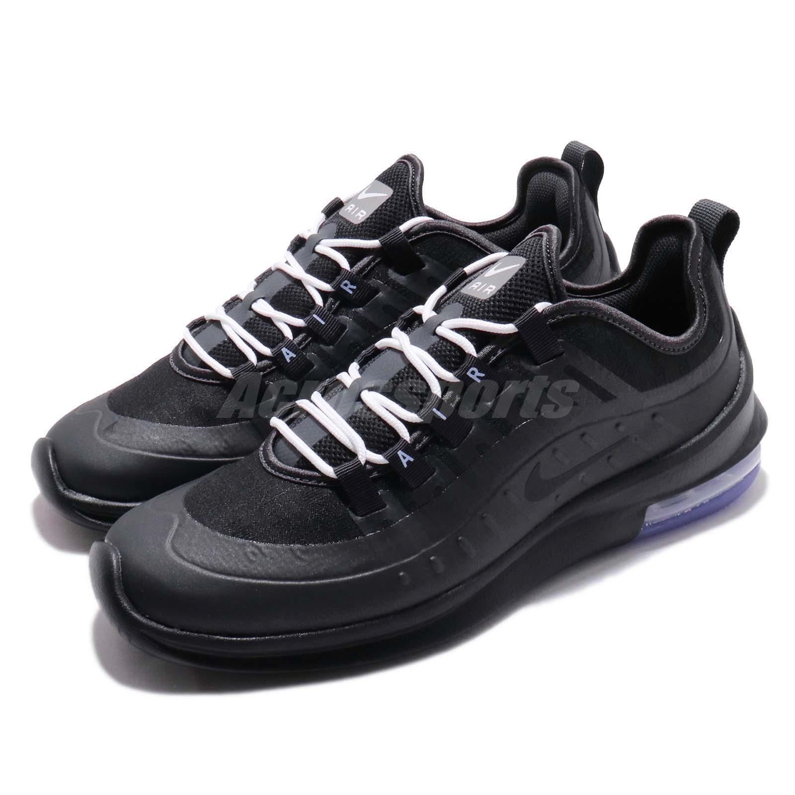 uk availability d1c68 2a057 ... where can i buy nike air axis max axis air prem black anthracite  running shoes sneakers