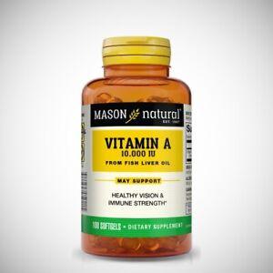 Mason-Natural-VITAMIN-A-10-000-IU-100-Softgels