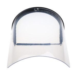 Ecran-facial-pour-la-construction-de-soudure-de-casque-de-protection-de