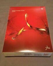 Adobe Acrobat 8 Professional Crack