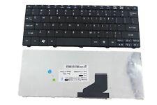 Genuine New Acer Aspire One 521 522 Keyboard 533 532 D255 D255E D257 D260 D270