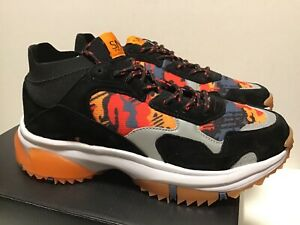 Men's SNKR Project Crosby Trail
