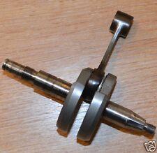 Genuine Stihl MS361 MS361C MS341 Crankshaft 1135 030 0400 Tracked Post