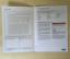 VW-VOLKSWAGEN-PASSAT-SERVICE-BOOK-NEW-UNUSED-NOT-DUPLICATE-GOLF-GTD-GTI-TFSI-CC thumbnail 6