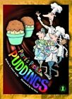 Pierre's Peculiar Puddings by James Locke (Paperback, 2015)