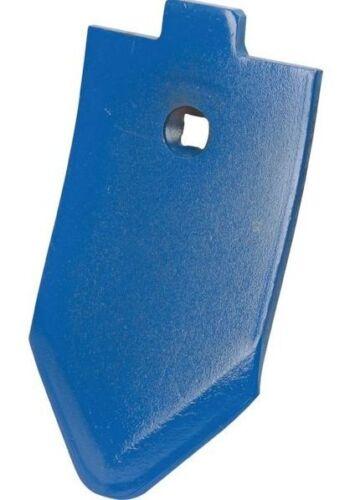 3374388 Frank Original Scharspitze S12DF passend zu Lemken 12 Stark   /%/%AKTION/%/%