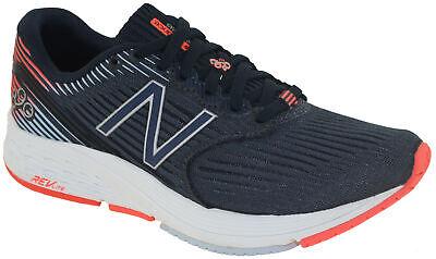 890 v6 Running Shoes W890TD6