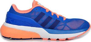 ... Nouveau-Adidas-Neo-Femme-Baskets-Cloudfoam-Flow-Chaussures-
