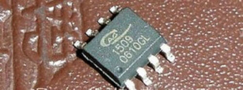 5 PCS AP1509-ADJ SOP-8 1509 2A PWM Buck DC//DC CONVERTER