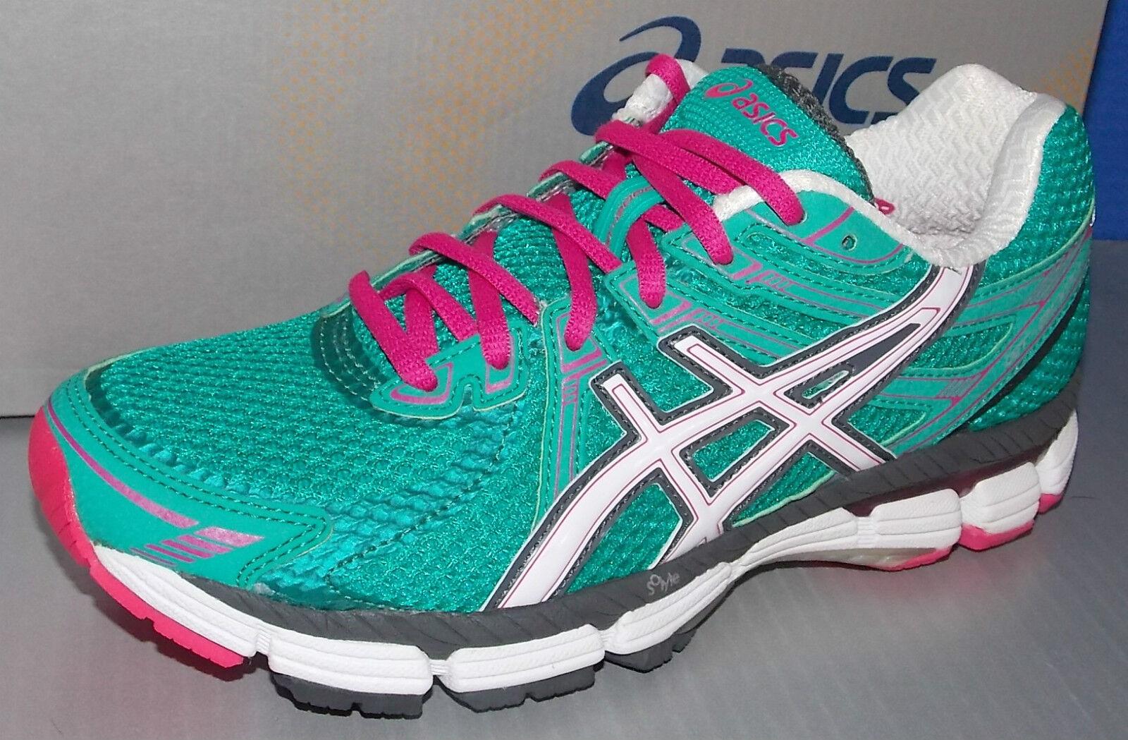 Adidas caballero EQT racing ADV W by9795 zapatillas zapatos caballero Adidas 36a661