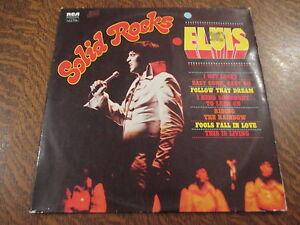 album-2-33-tours-elvis-presley-elvis-solid-rocks-c-039-mon-everybody