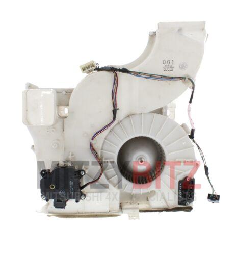 Calentador de montaje del ventilador trasero para Mitsubishi Pajero Shogun MK4 3.2 DID V98 LWB sólo