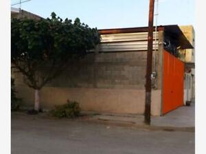 Local en Venta en Fuentes del Sur
