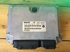 Jeep Grand Cherokee WJ 99-04 3.1 TD bosch ECU P56044590AA 0281010140