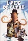 DVD *** L'AGE DE GLACE *** neuf sous cello