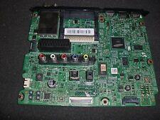 Signalboard UE55F5070   UE46F5070  UE50F5070  UE40F5070