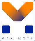 maxmyth