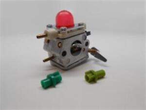HE250 United Spas Flo-Thru Heater Element 5.0KW 240V