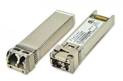 10km 8GFC Tri-Rate NEW Finisar SFP+  FTLF1428P2BNV