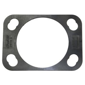 MOOG-K100364-Alignment-Shim-K100364