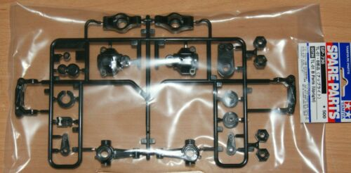 Tamiya 50736 TL01 B Parts Upright TL-01//TL01B//WR-02//WT-01//GF-01