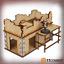 TTCombat-BNIB-Part-Built-Casa-Anna-TTSCW-SOV-089 thumbnail 7