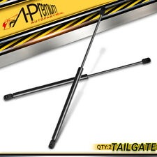For Land Rover Range Rover Classic SUV 1970-94 Pair of Rear Tailgate Gas Struts