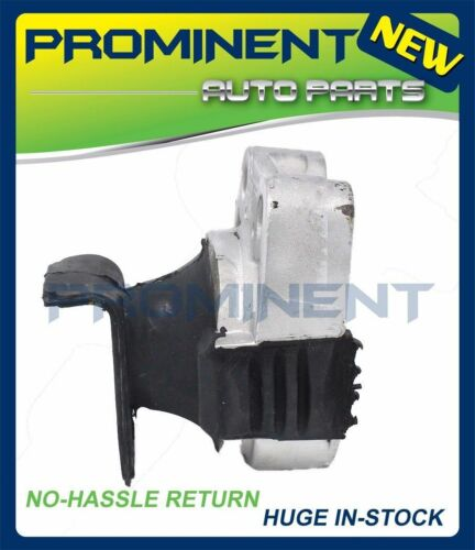 Front Motor Mount For Focus Transit Connect Mazda 3 5 A5312 3103 BCM439060D