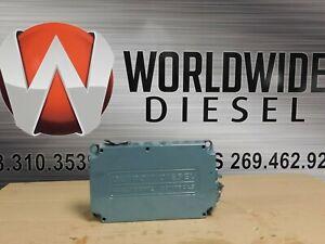 1999-Detroit-Series-60-12-7-ECM-P-N-23518645