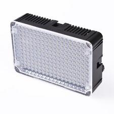 Aputure Amaran AL-H198 LED Video Light Lamp for Canon Nikon Camcorder SLR Camera
