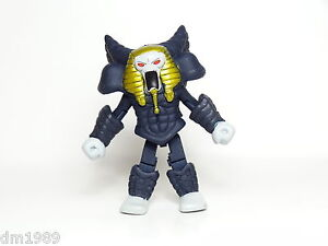 Real-Ghostbusters-Minimates-Egyptian-Ghost