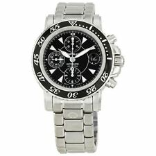Montblanc Sport XXL Automatic Chronograph Mens Watch 3273
