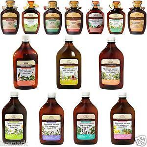 GREEN-FARMACIA-naturale-a-base-di-erbe-BAGNO-DOCCIA-oli-tinture-BERGAMOTTO-Tea-Tree-Lemon