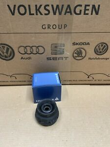 FRONT-TOP-STRUT-MOUNTING-CUSHION-REPAIR-KIT-COMPATIBLE-WITH-VW-GOLF-MK4
