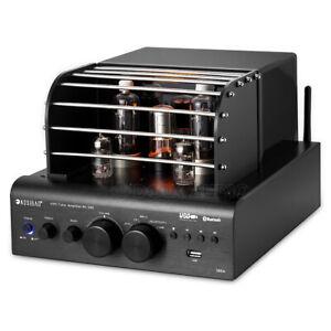 Douk-Audio-Bluetooth-HiFi-Vacuum-Tube-Power-Amplifier-Stereo-Subwoofer-Amp