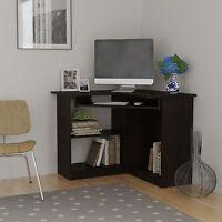 Small Corner Computer Desk Compact Office Desks