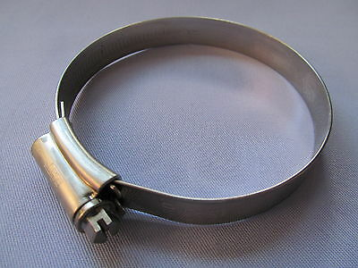 06-2447 NORTON LIGHTWEIGHT DOMINATOR COMMANDO OIL PUMP GASKET PACK OF 20
