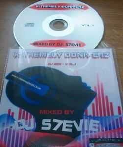 X-TREMELY-DONK-ERZ-VOL-1-SCOUSE-HOUSE-BOUNCE-CD