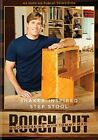 Woodworking With Tommy Mac Step Stool 0841887013499 DVD Region 1