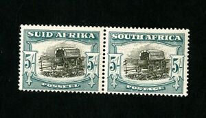 South-Africa-Stamps-31-VF-OG-NH-Catalog-Value-500-00