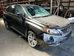 RX450H-2010-Fuel-Filler-Door-339940